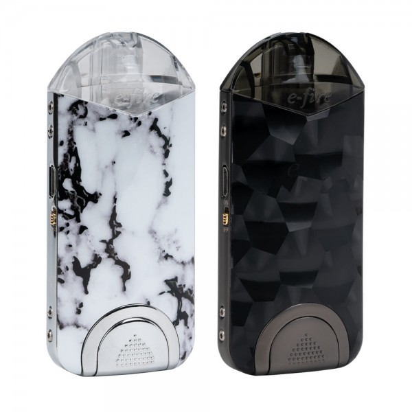 E-FIRE Pod System KIT by VapeMons