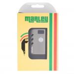 Marley Mod by VapeMons