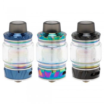 Monster Mesh Mini (PRO) Tank by VapeMons