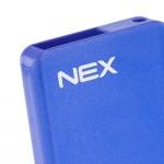 NEX Pod Kit by VapeMons (COMPATIBLE)