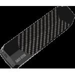 Salt-Stig Disposable 3pk Pod Device by VapeMons