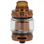 X2 MESH Tank by VapeMons (Baby Beast Compatible)