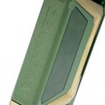 Wismec PREVA Battery Mod