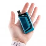 Wismec PREVA Kit (Pod Version)