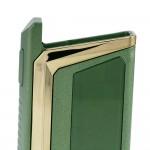 Wismec PREVA Kit (Standard Version)