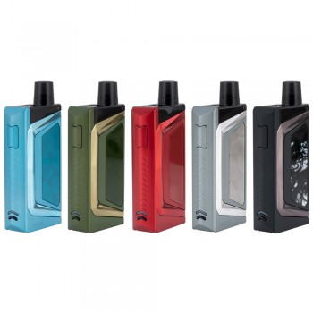 Wismec PREVA Kit (Standard Version)