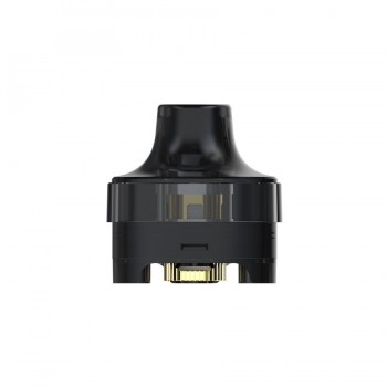 Wismec R80 Cartridge (Single)