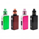 Wismec SINUOUS V200 Kit