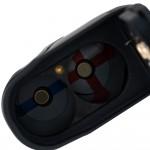 Wismec Reuleaux TINKER 2 Kit