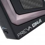 Wismec Preva DNA Pod System Kit