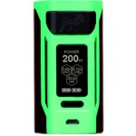 Wismec Reuleaux RX2 20700 MOD (Batteries NOT Included)