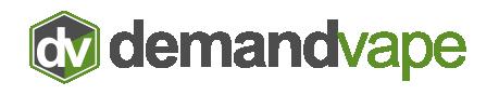 DemandVape.com