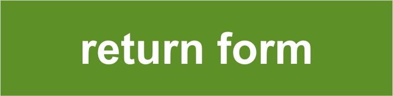 Demand Vape Return - Lawn care invoice template free best online vape store